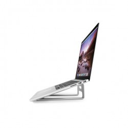 Support ParcSlope MacBook...