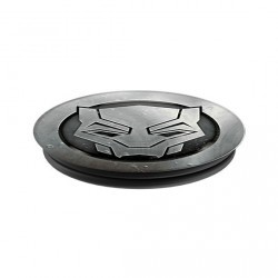 PopSockets Black Panther