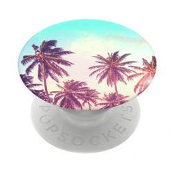 Popsockets Gen 2 Palm Trees