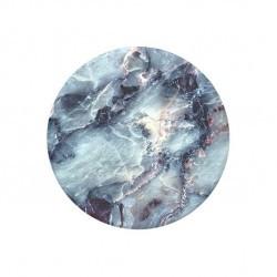 PopSockets Blue Marble