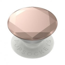 PopSockets Metallic Diamond