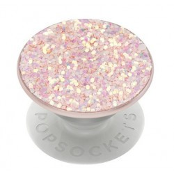 PopSockets Sparkle Rose