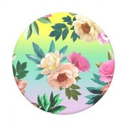 PopSockets Chroma Floral
