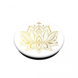 PopSockets Golden Prana