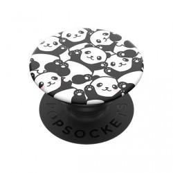 Poignée de téléphone PopSockets Panda