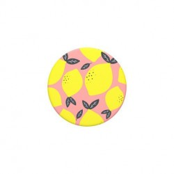 PopSockets Lemon Drop