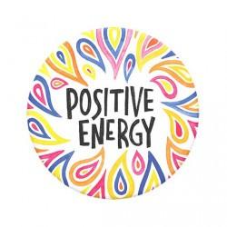 PopSockets Positive Energy