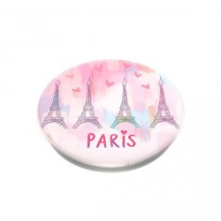 PopSockets Paris Love