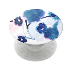 PopSockets Shibori Party