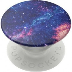 Popsockets Gen 2 Made Of Stars