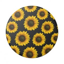 PopSockets Sunflower Patch
