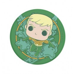 PopSockets Funko Pop Aquaman