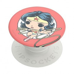 PopSockets Funko Pop Wonder...