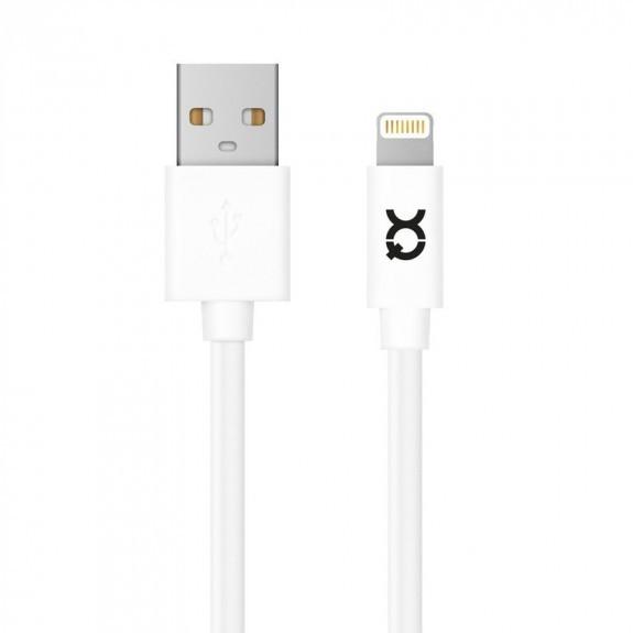 Câble Lightning vers USB-A 3m