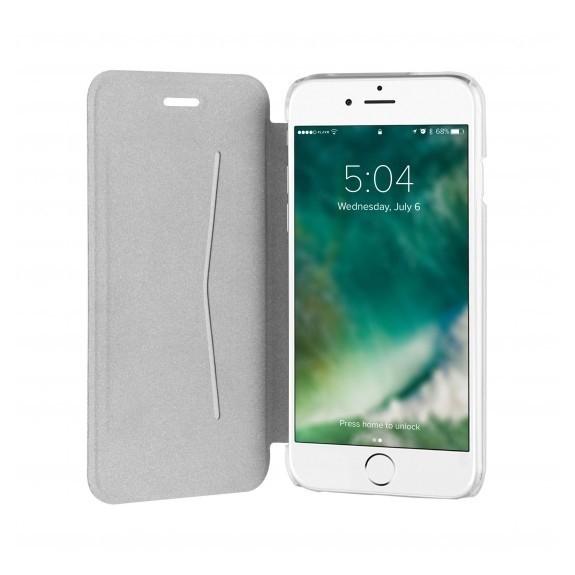 Étui de protection pour smartphones Flavr Hibiscus