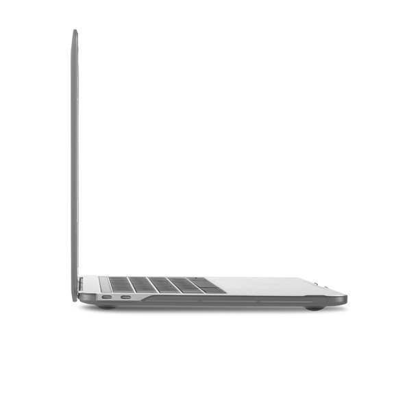 Coque MacBook Rigide