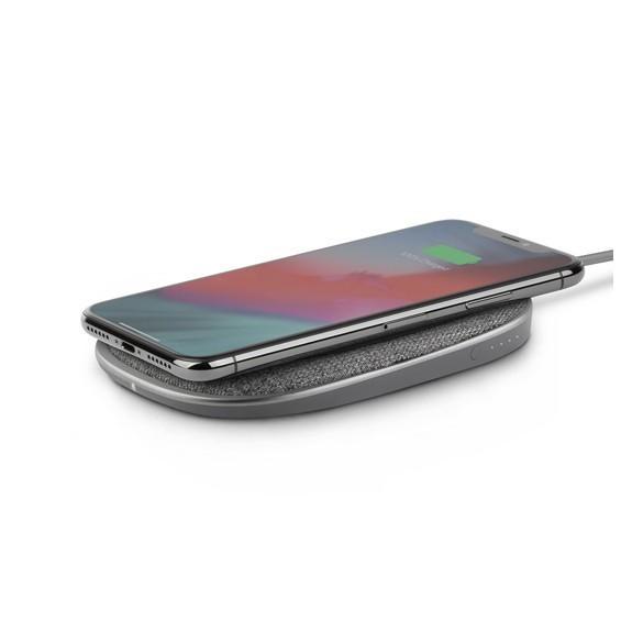 Batterie portable avec chargeur intégré Moshi Porto Q 5000mAh