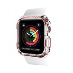 Coque Semi-Rigide Watches...