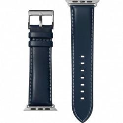 Bracelet Cuir Oxford