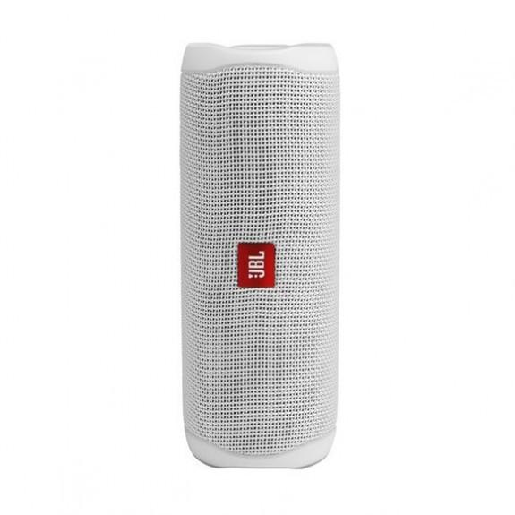 Enceinte Bluetooth JBL Flip 5