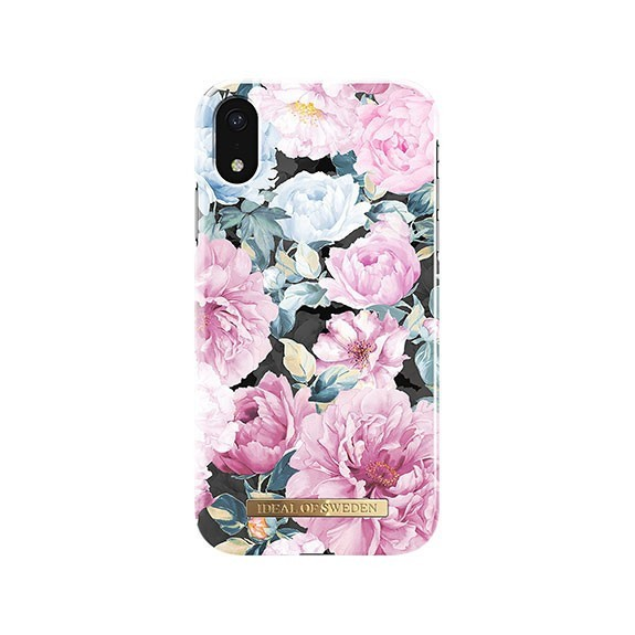Coque rigide Peony Garden Ideal Of Sweden