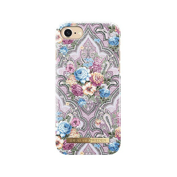 Coque rigide Romance Ideal Of Sweden