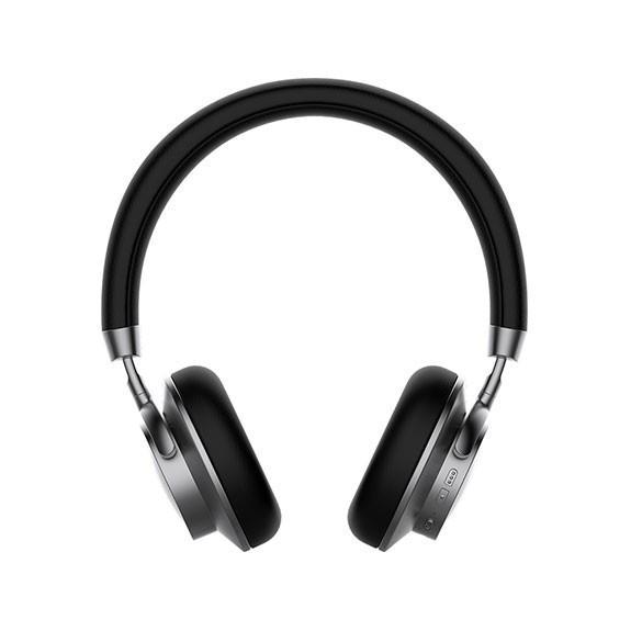 Casque audio Buetooth DeFunc Plus
