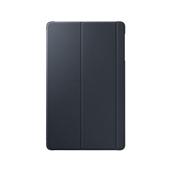 Etui à rabat Samsung Book Cover