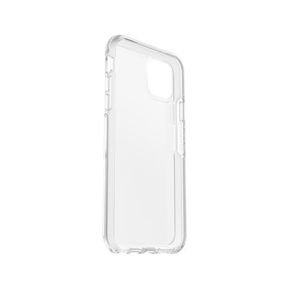 Coque rigide Otterbox Symmetry