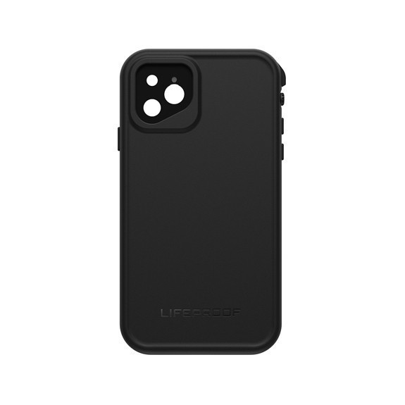 Coque rigide insubmersible Fre LifeProof
