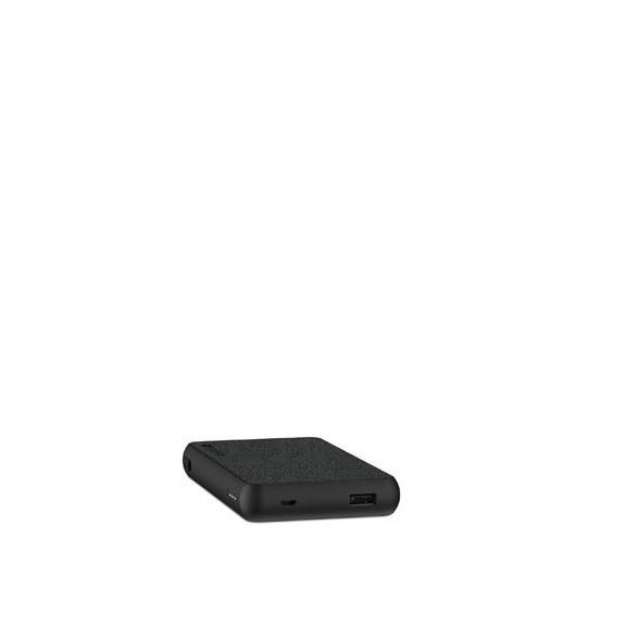 Batterie externe Mophie Powerstation Plus XL 12000mAh