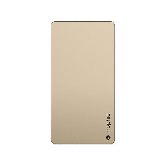 Batterie externe Mophie Powerstation XL 10000mAh