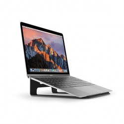 Support ParcSlope MacBook...