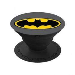 Poignée de téléphone PopSockets Batman