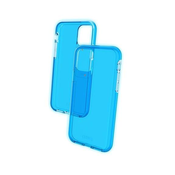 Coque de protection pour smartphones GEAR4 Crystal Palace