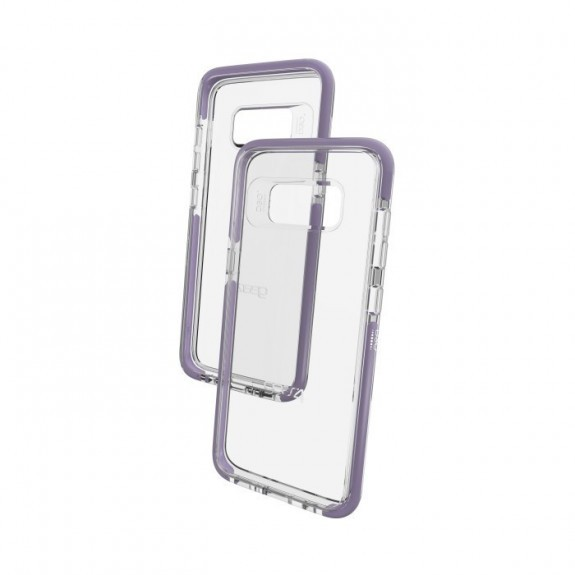 Coque de protection pour smartphones GEAR4 Piccadilly
