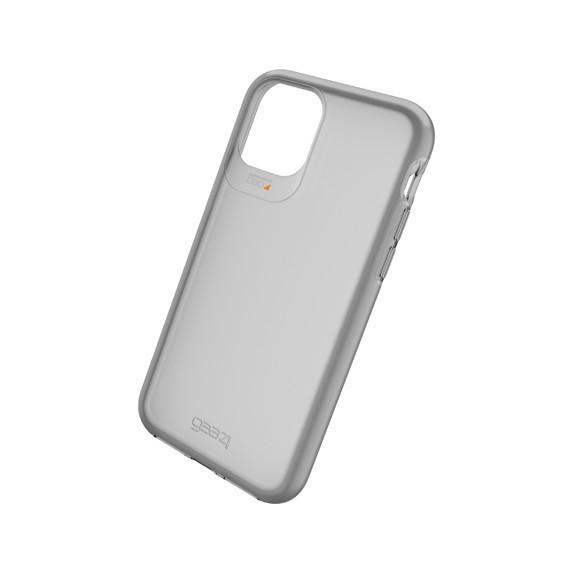 Coque de protection renforcée pour smartphones GEAR4 Hampton