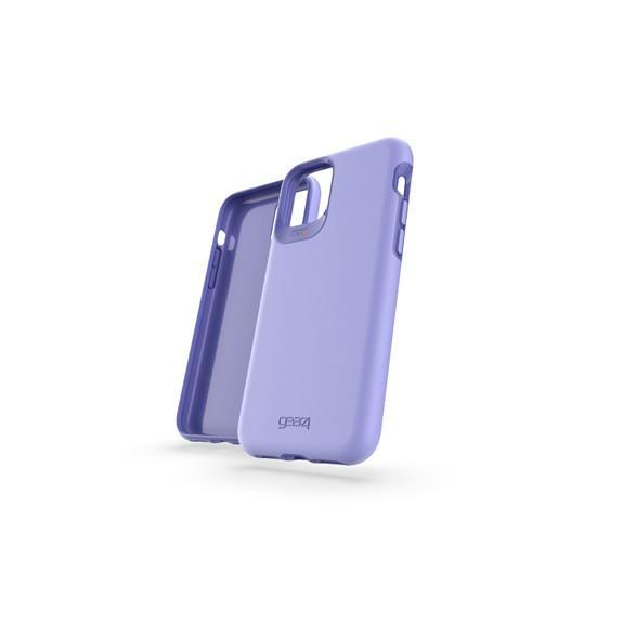 Coque de protection renforcée pour smartphones GEAR4 Holborn