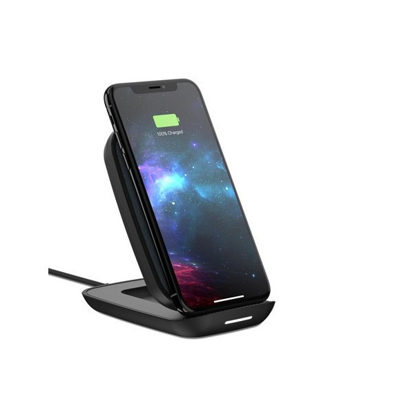 Chargeur Induction Stand - 10W
