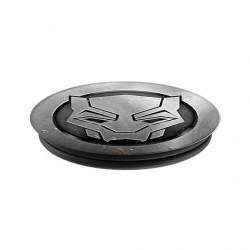 PopSockets Black Panther