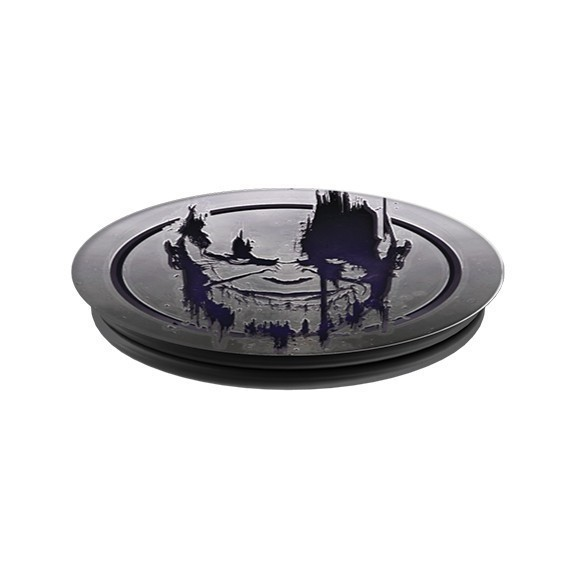 Poignée de téléphone PopSockets Thanos