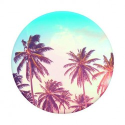 Popsockets Gen 2 Palm Trees