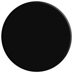 PopSockets Black