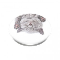 PopSockets Animal Cat Nap