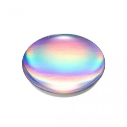 PopSockets Rainbow Orb Gloss