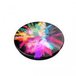 PopSockets Colour Burst Gloss