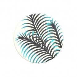 PopSockets Pacific Palm
