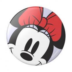 PopSockets Disney Peekaboo...