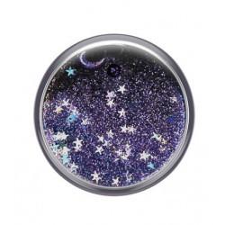 Popsockets Tidepool Galaxy