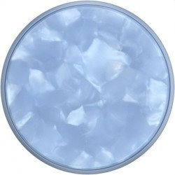 PopSockets Acetate Powder Blue